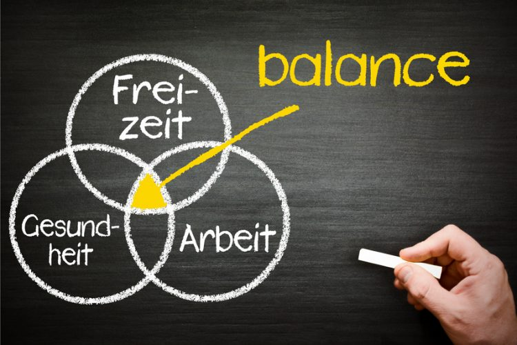 Systemisches Coaching und Beratung