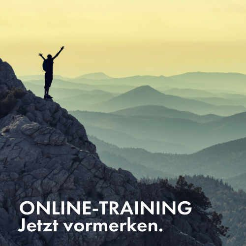 Autogenes Training in Mitte