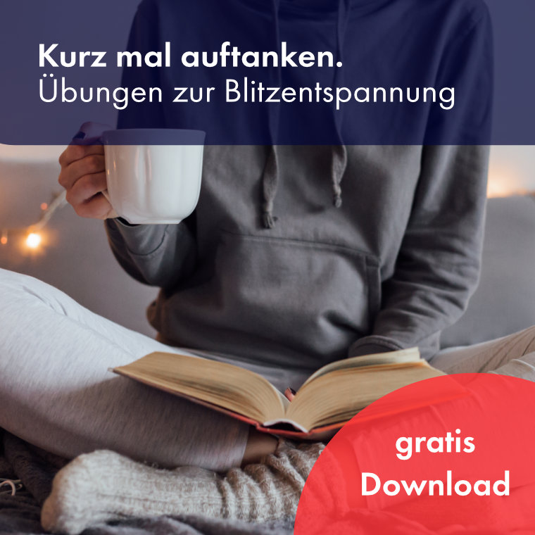 Übungen zum Download.