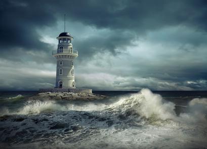 Resilienz: Seelische Wetterfestigkeit lernen.