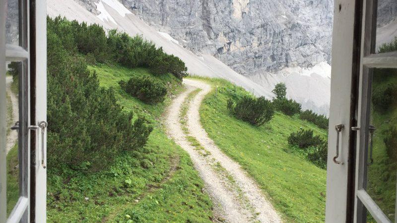 Wie Wohlbefinden und Resilienz entstehen