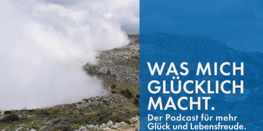 Podcast #016: Was ist eine gute Entscheidung?